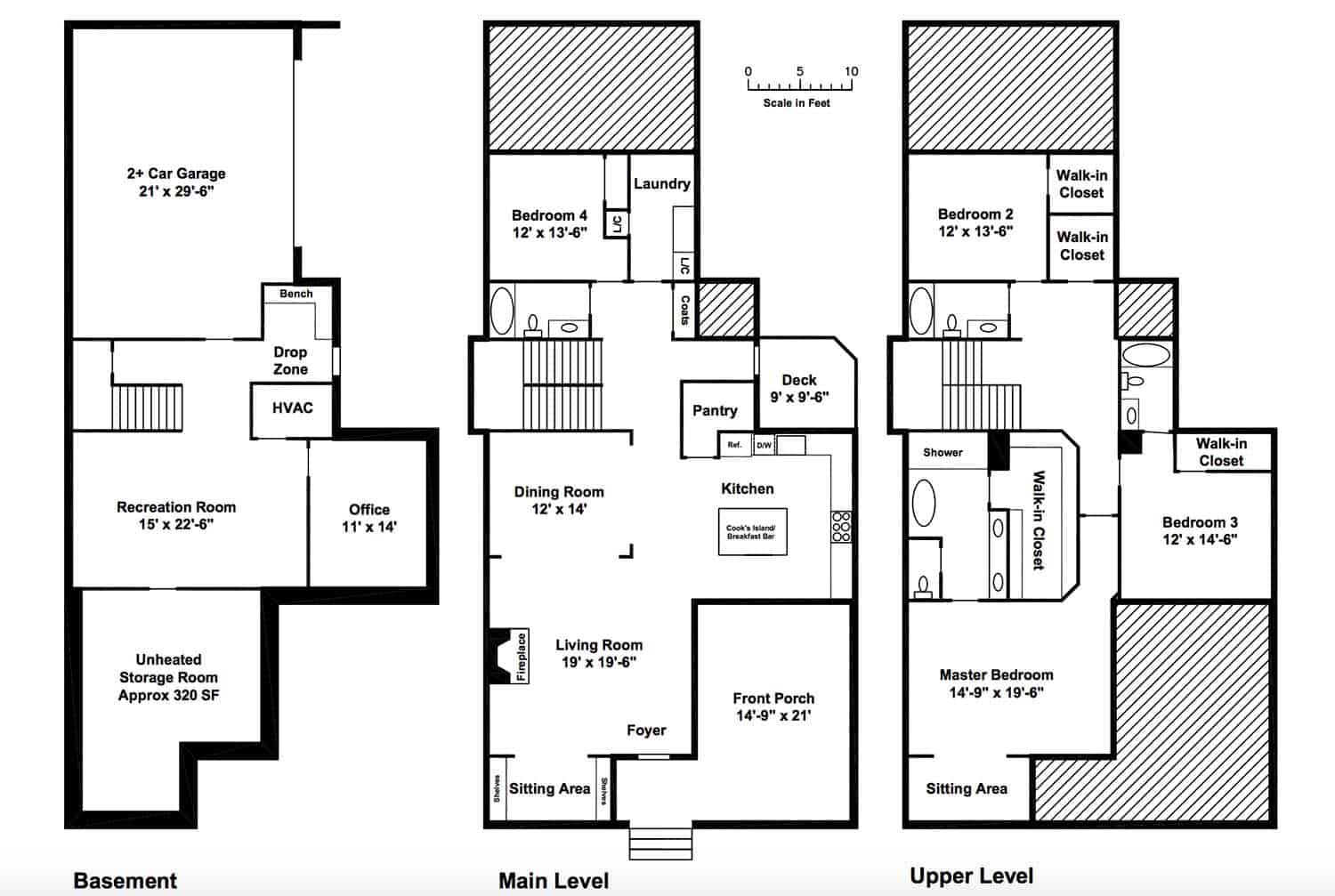 eclectic-house-floor-plans