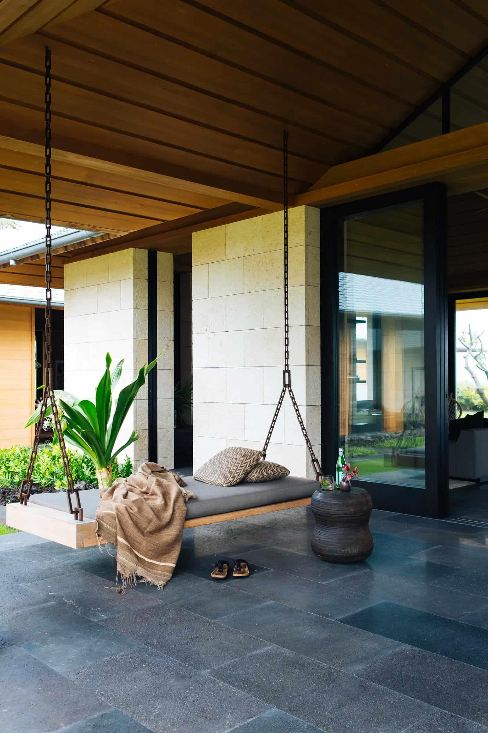 contemporary-porch-swing