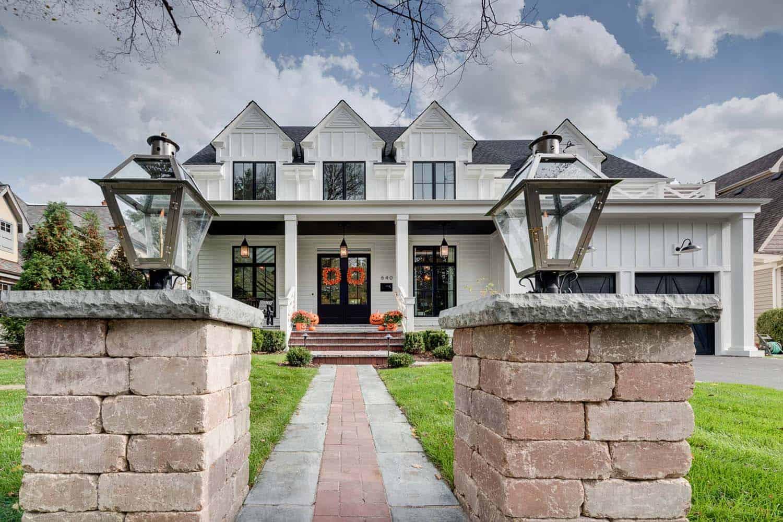 gorgeous-modern-farmhouse-exterior