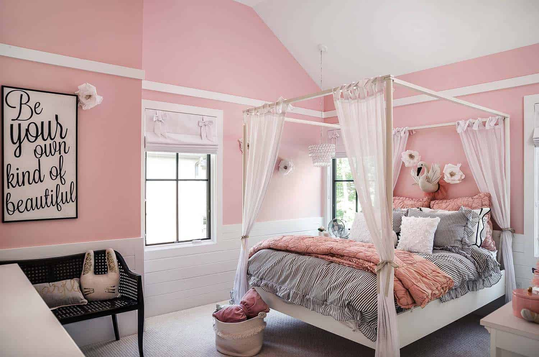 gorgeous-modern-farmhouse-kids-bedroom