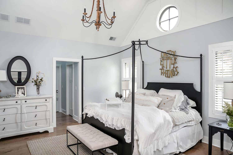 gorgeous-modern-farmhouse-bedroom