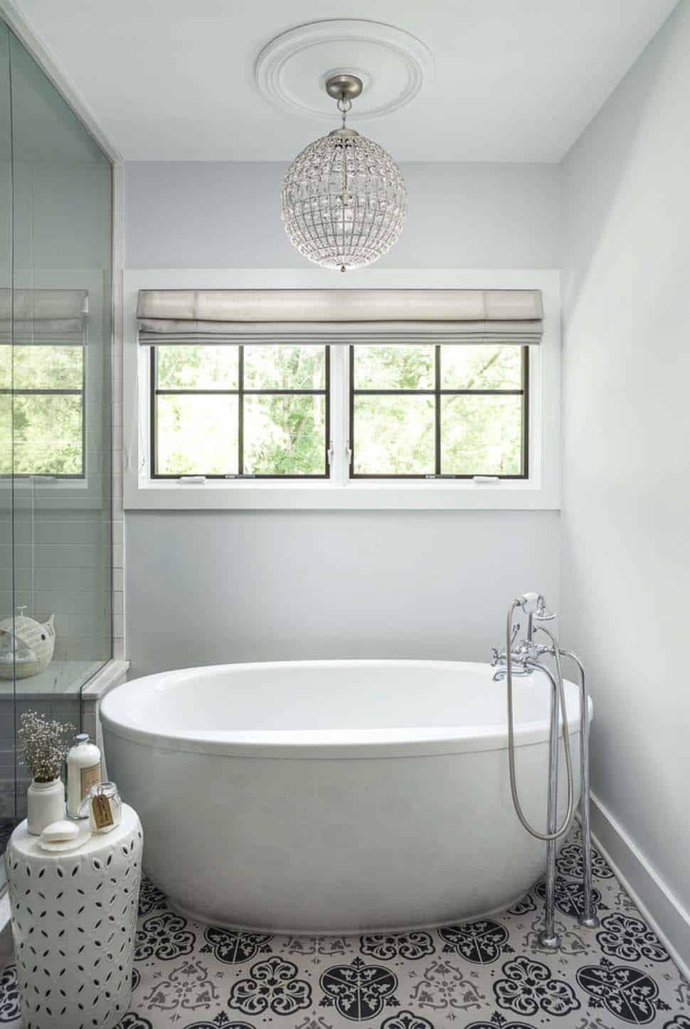 gorgeous-modern-farmhouse-bathroom-tub