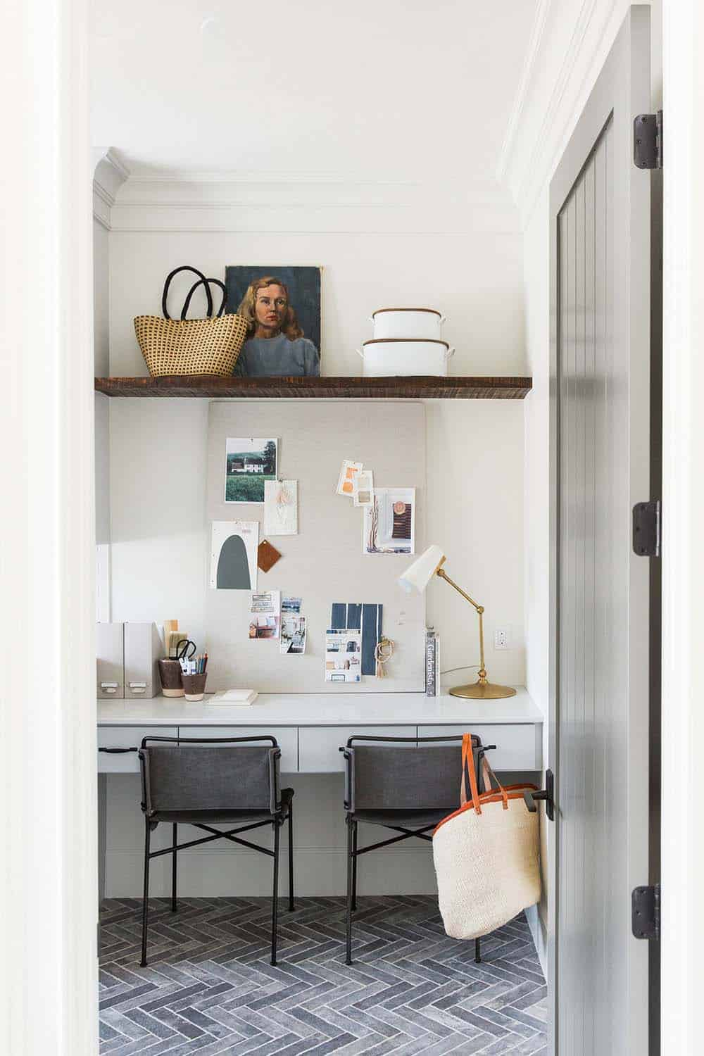 farmhouse-style-home-office