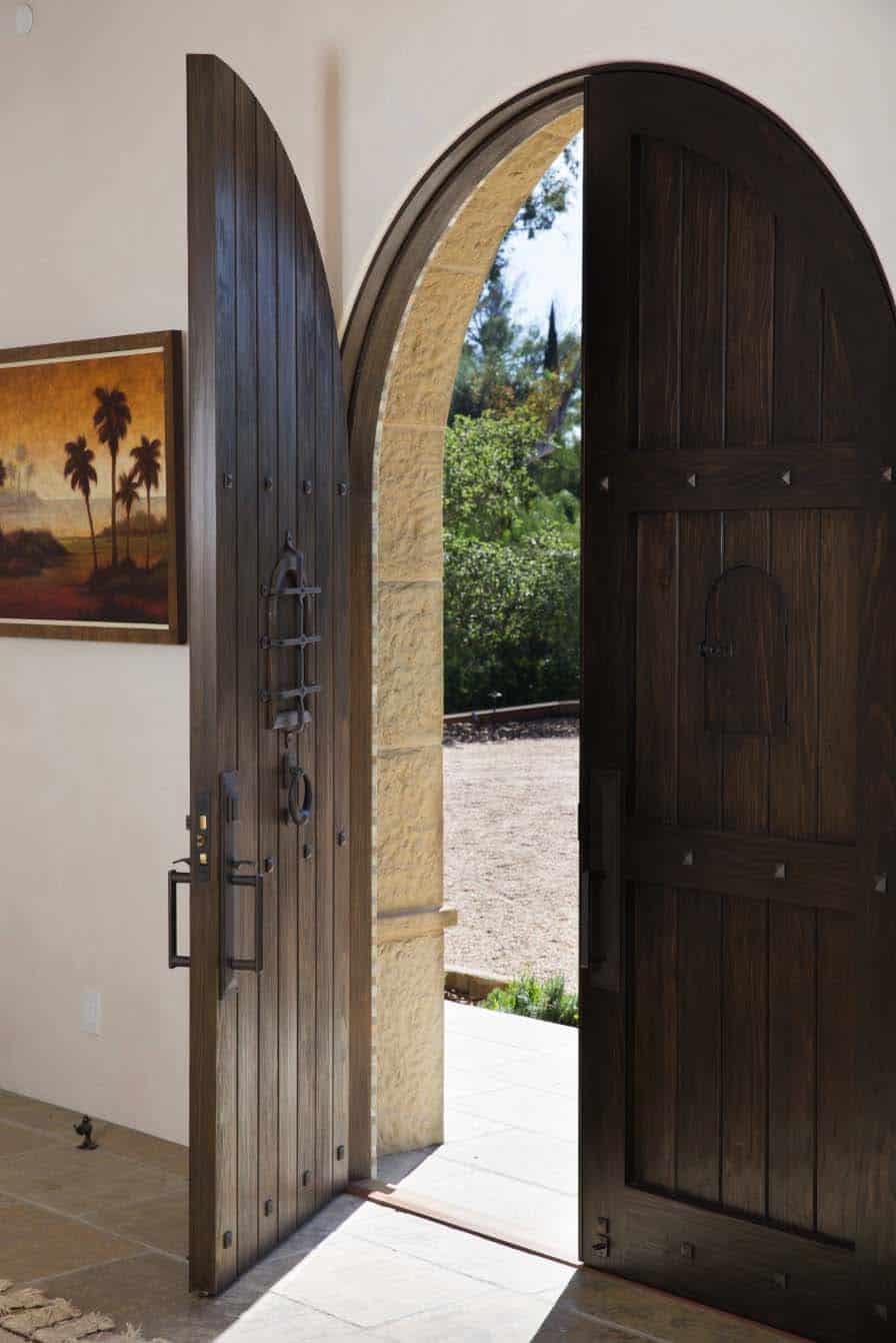 mediterranean-entry