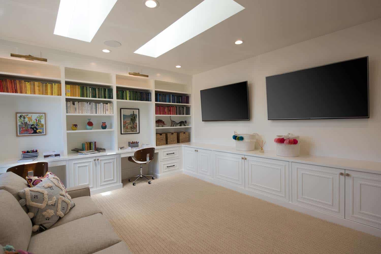 transitional-kids-media-room