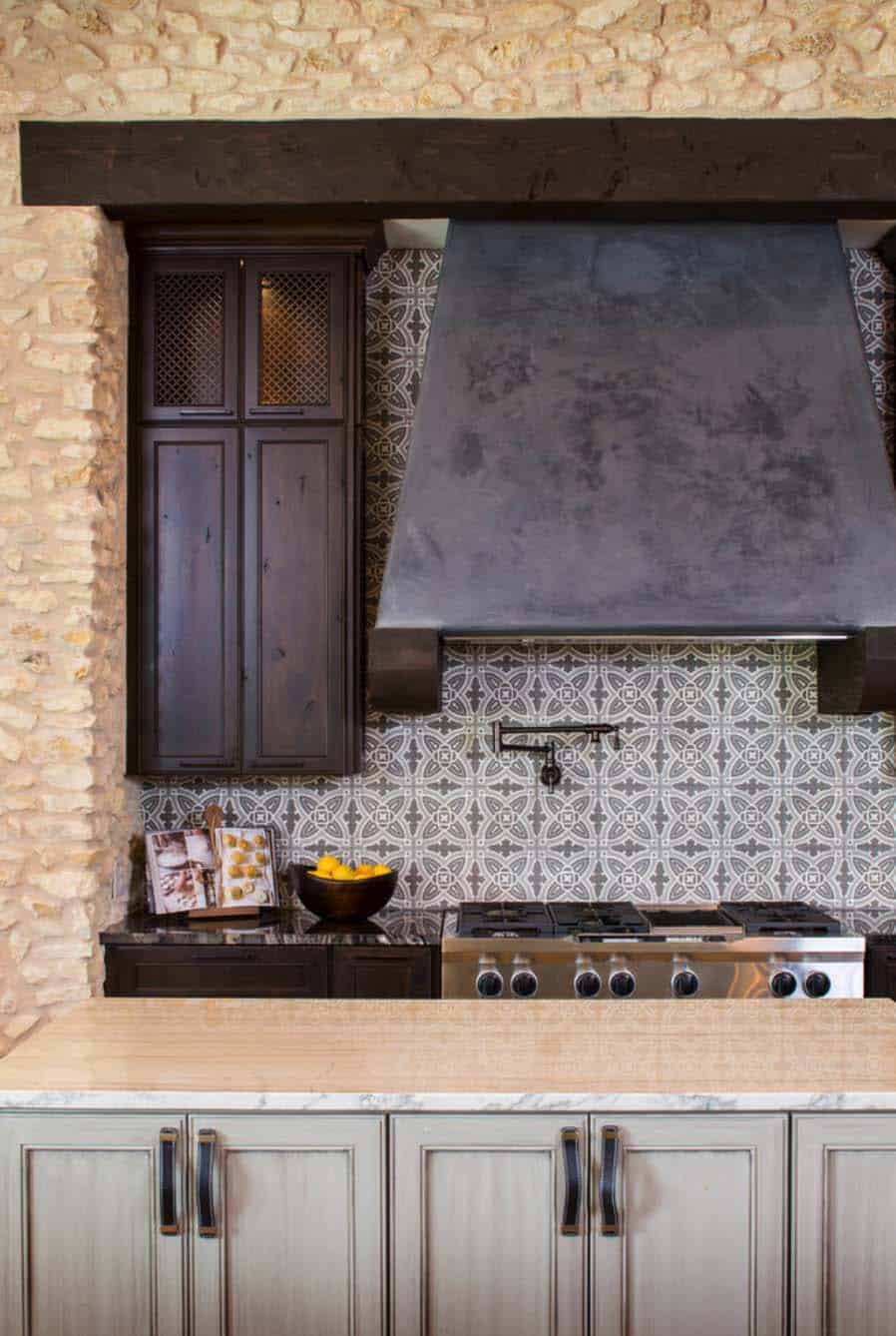 mediterranean-kitchen