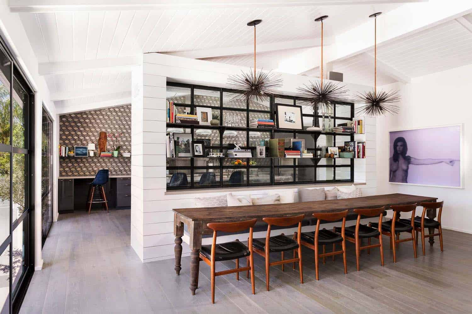 ranch-house-midcentury-dining-room