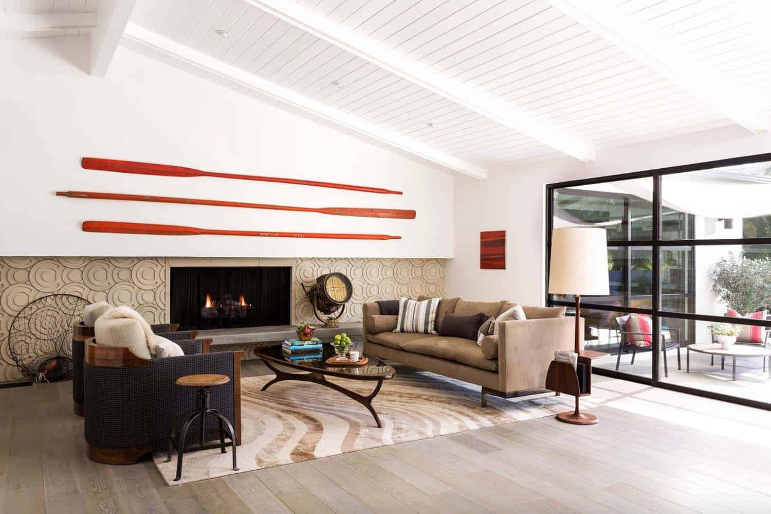 ranch-house-midcentury-living-room