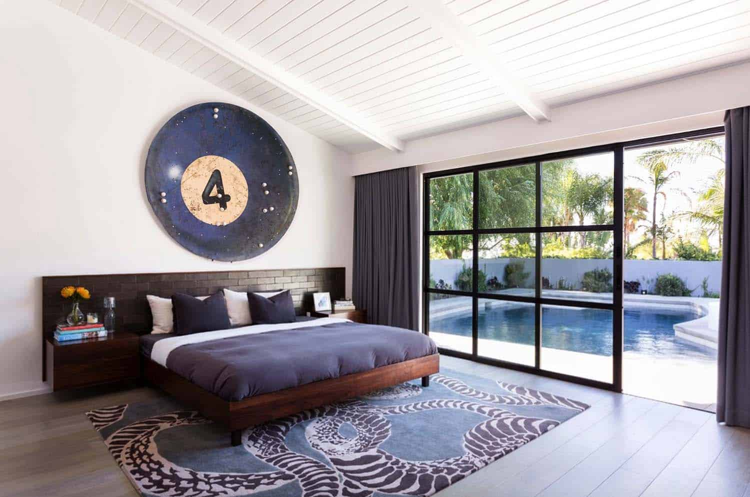 ranch-house-midcentury-bedroom