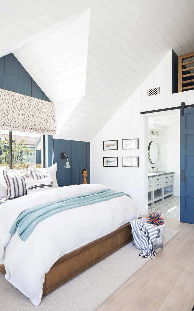 modern-beach-house-beach-style-kids-bedroom