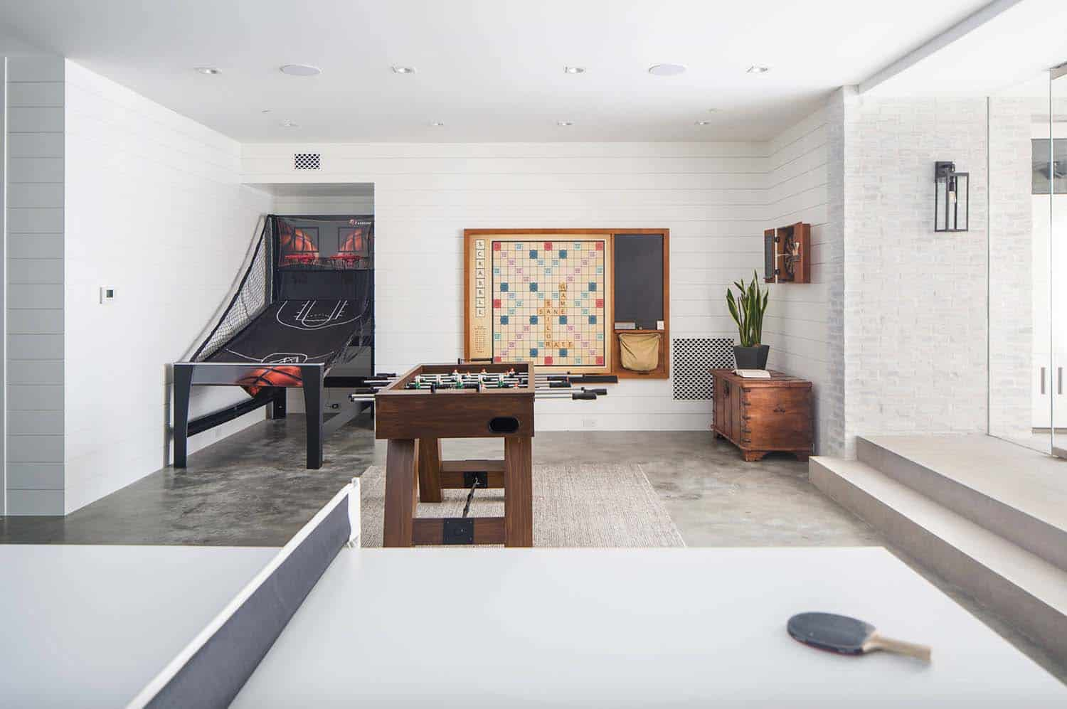 modern-beach-house-beach-style-game-room