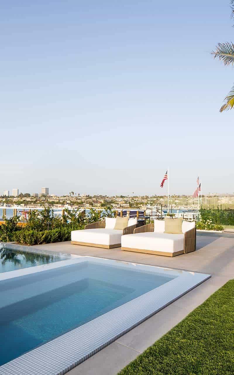 modern-beach-house-beach-style-exterior-pool