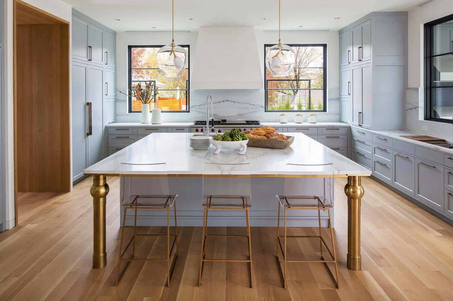 modern-farmhouse-transitional-kitchen