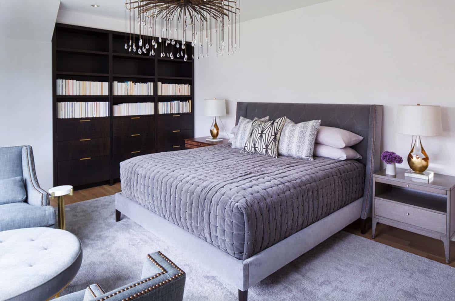 modern-farmhouse-style-bedroom