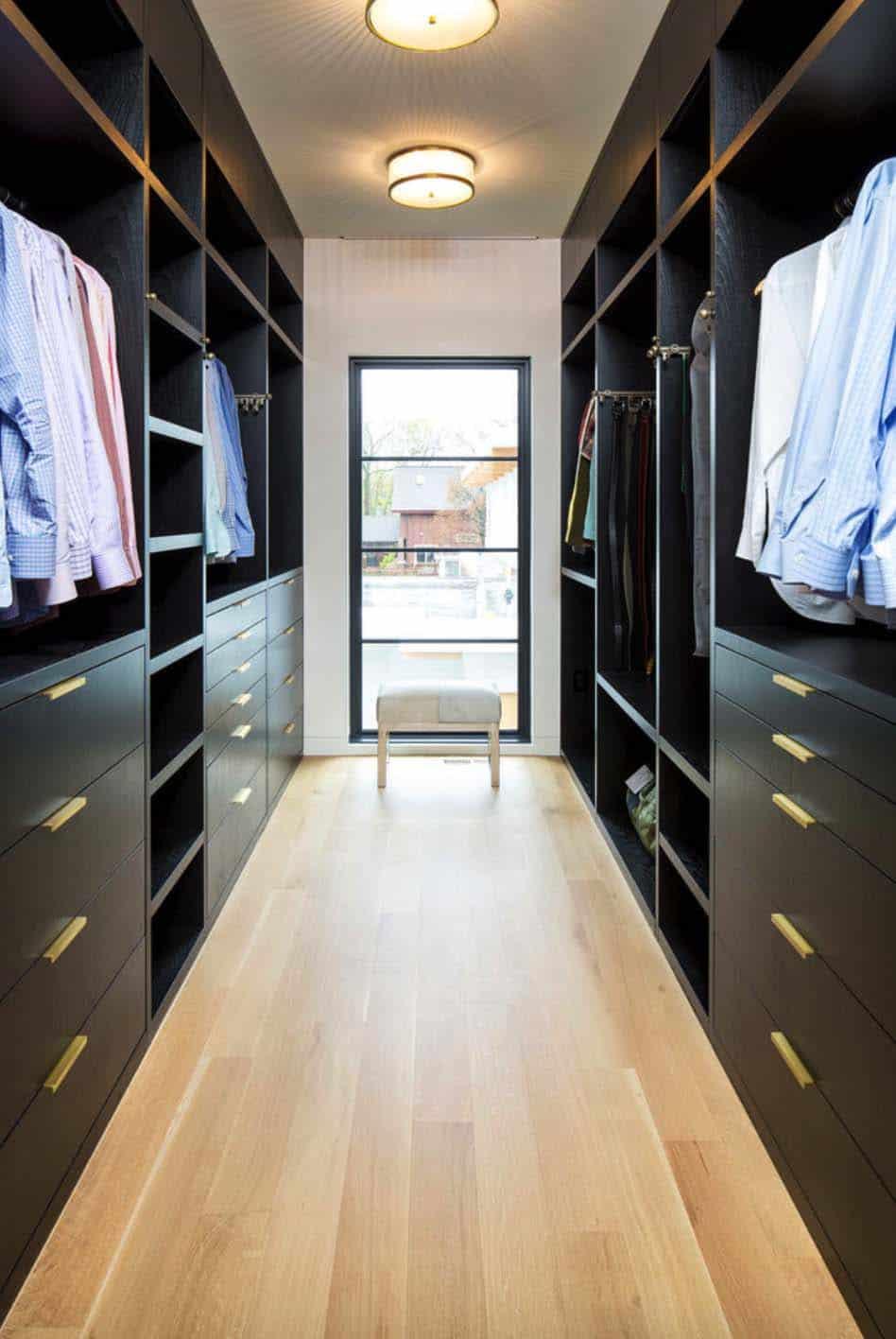 modern-farmhouse-style-closet