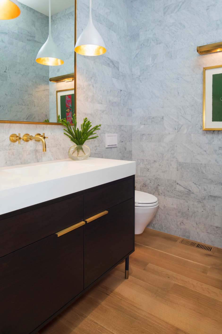 modern-farmhouse-powder-room