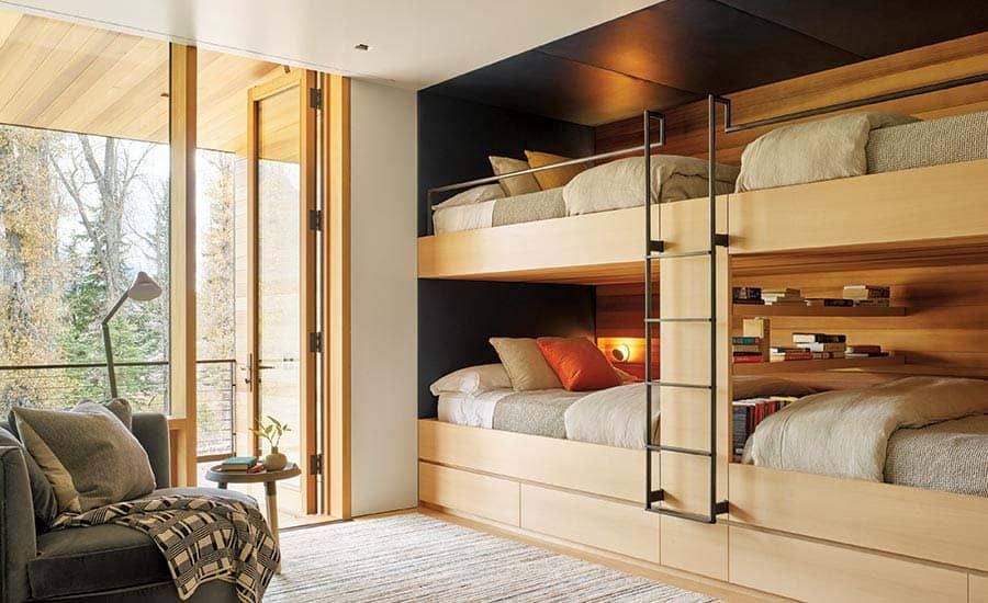 modern-kids-bunk-bedroom