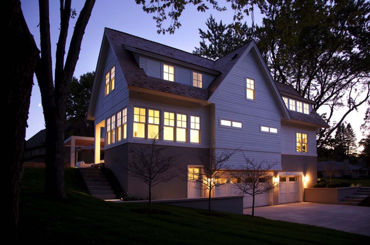 modern-shingle-style-home-exterior-side
