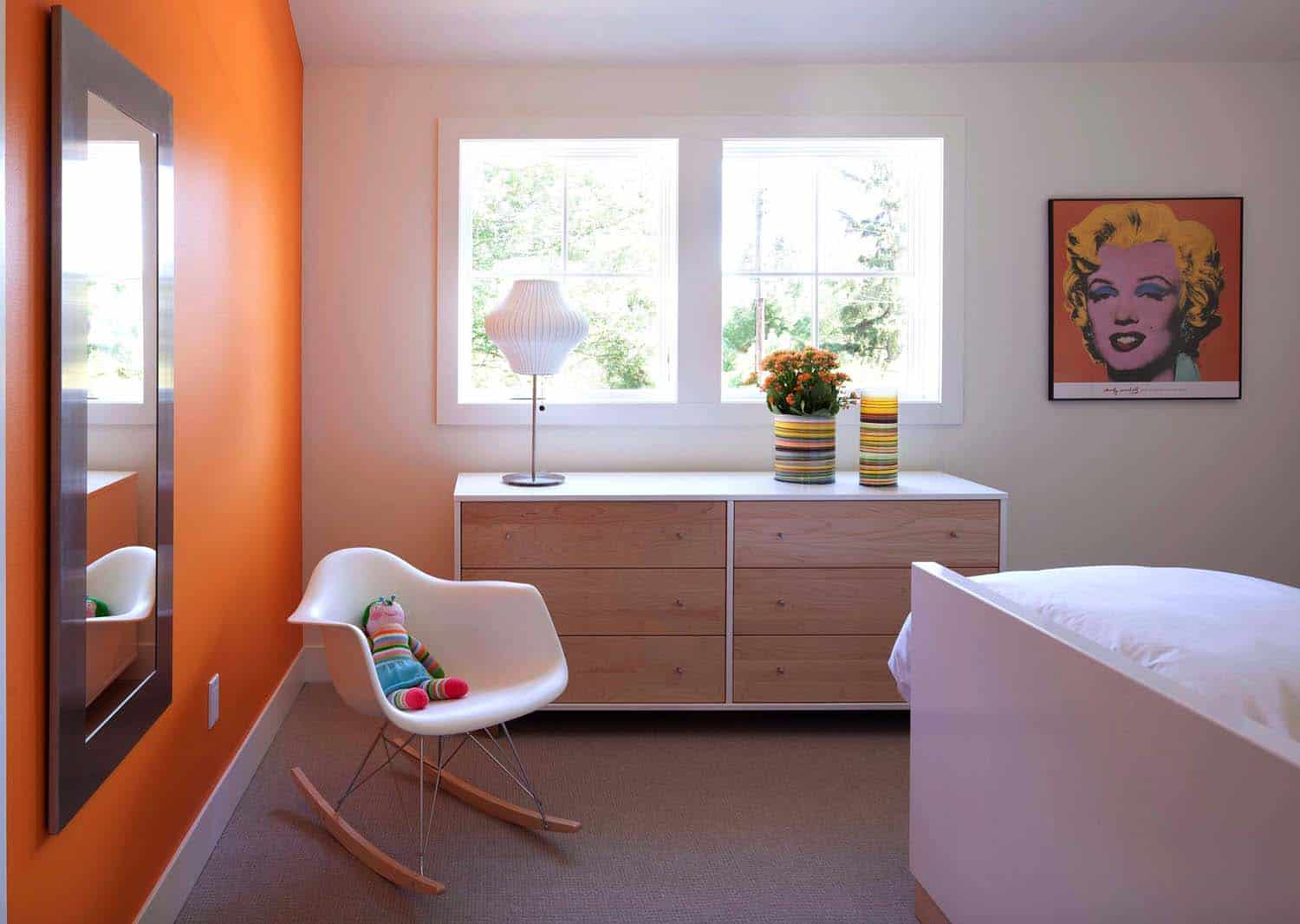 contemporary-kids-bedroom