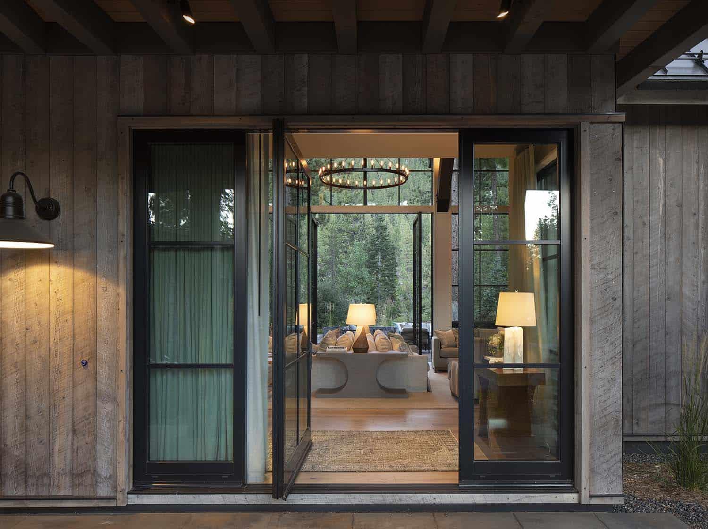 mountain-modern-home-entry
