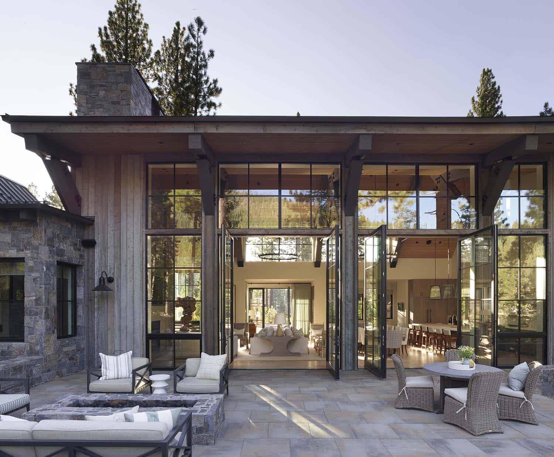 mountain-modern-home-exterior-patio