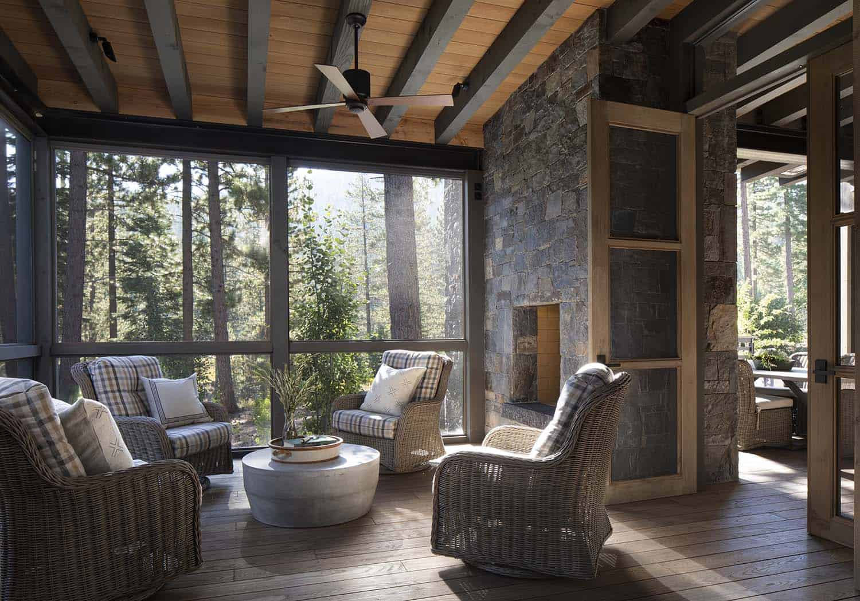 mountain-modern-sunroom
