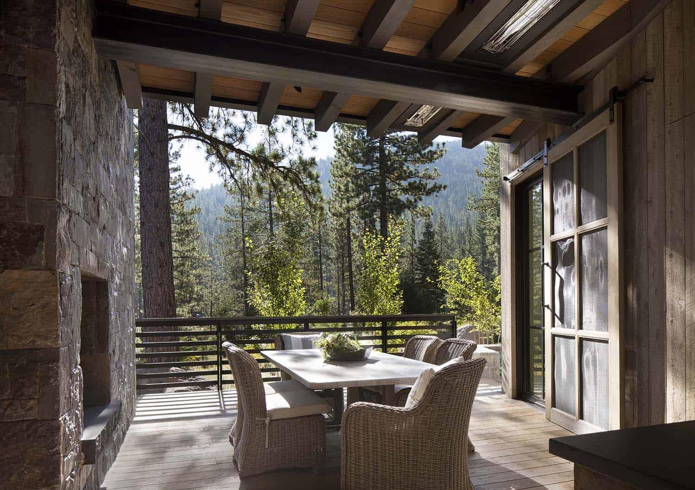 mountain-modern-home-porch