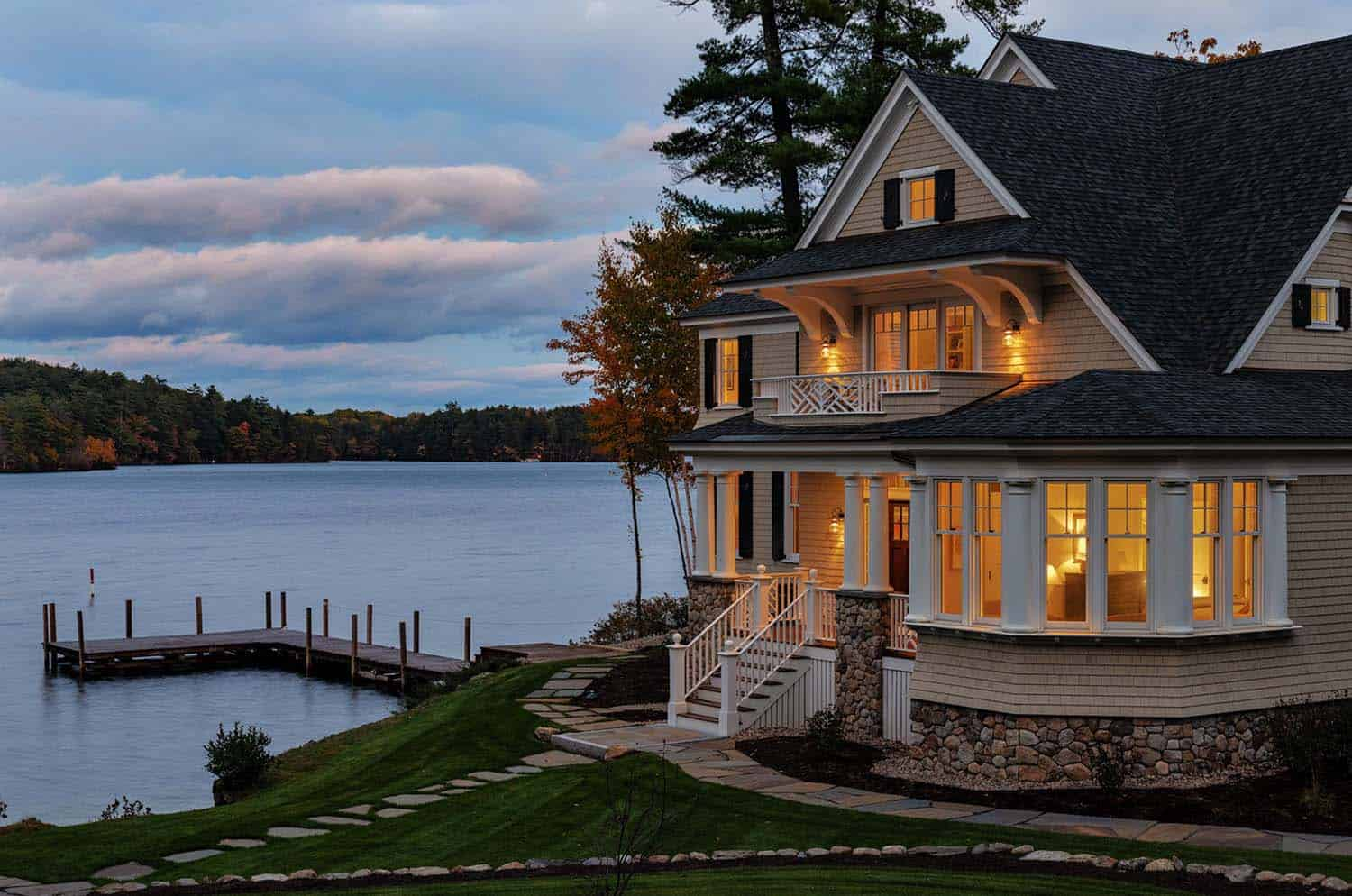 dreamy-lake-house-exterior