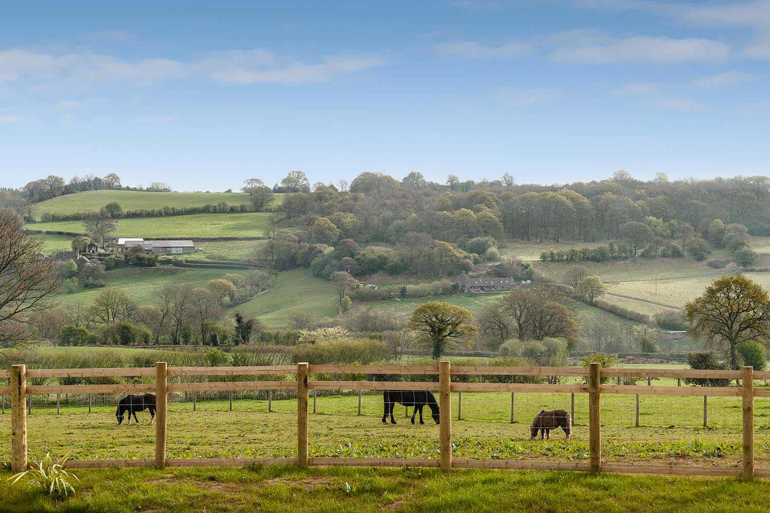 countryside-herefordshire-landscape