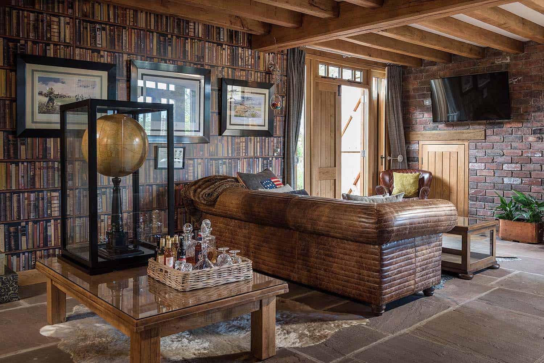 cozy-retreat-herefordshire-living-room