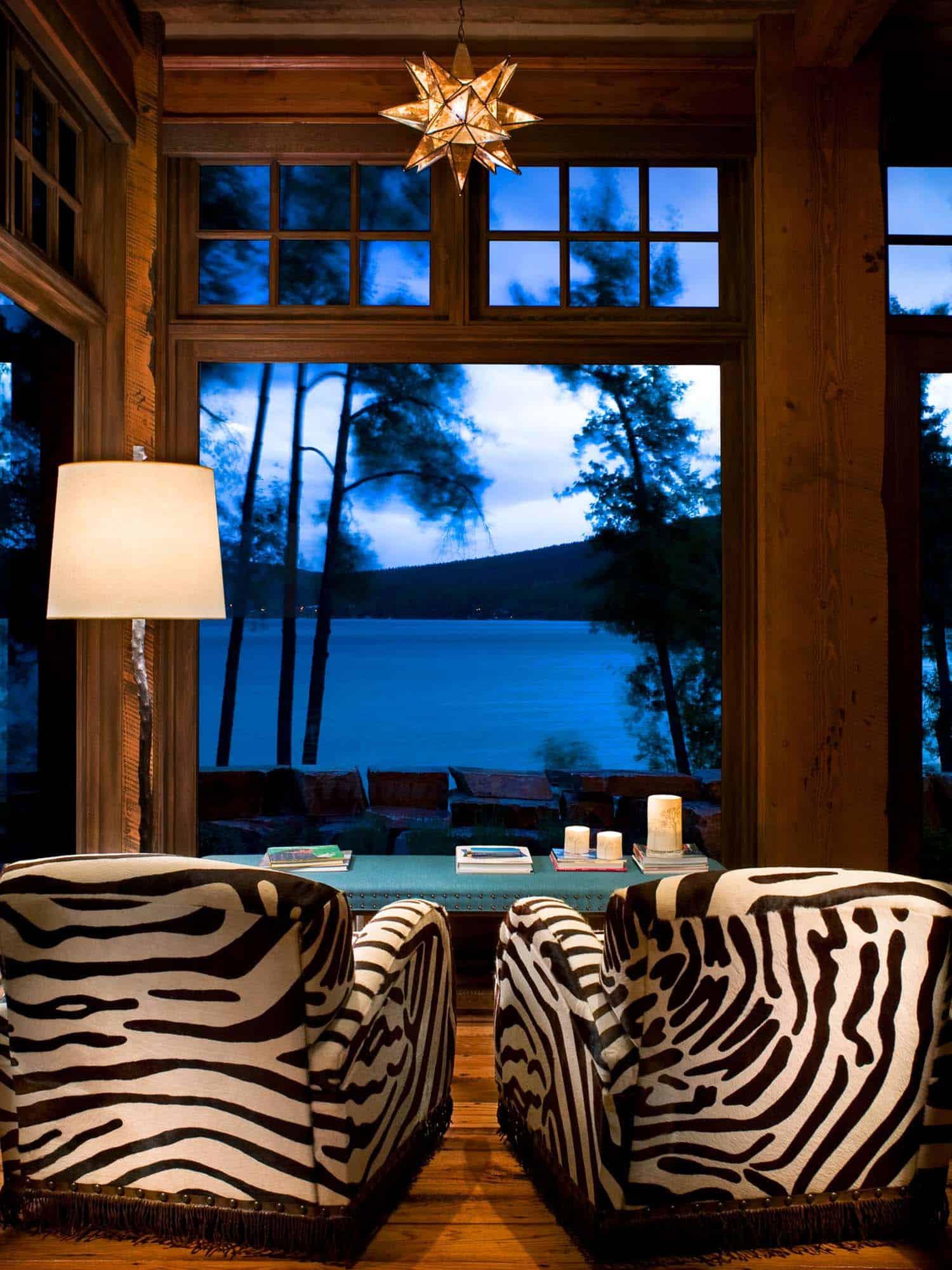 rustic-contemporary-waterside-retreat-living-room