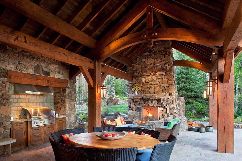 rustic-contemporary-waterside-retreat-patio