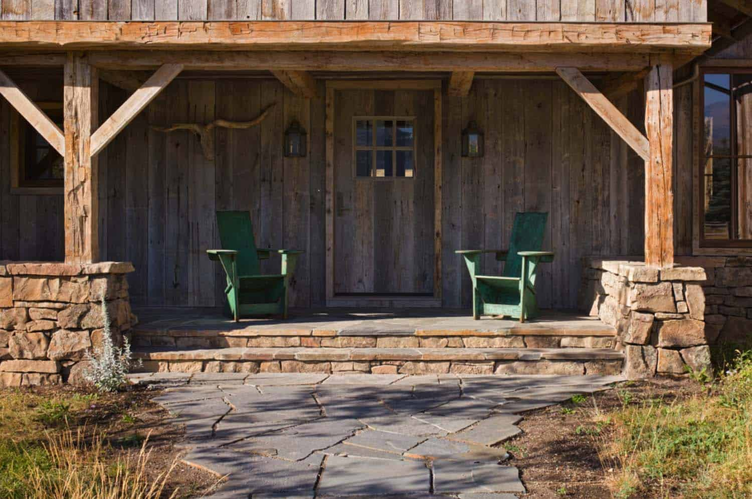 rustic-family-lodge-reclaimed-barn-patio