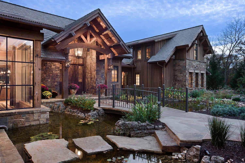 chimney-rock-residence-exterior