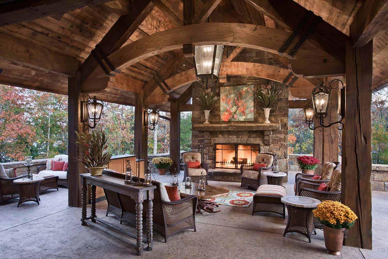 chimney-rock-residence-patio