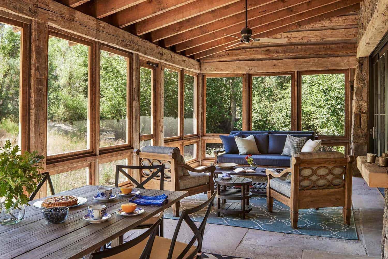 utah-rustic-ranch-house-porch