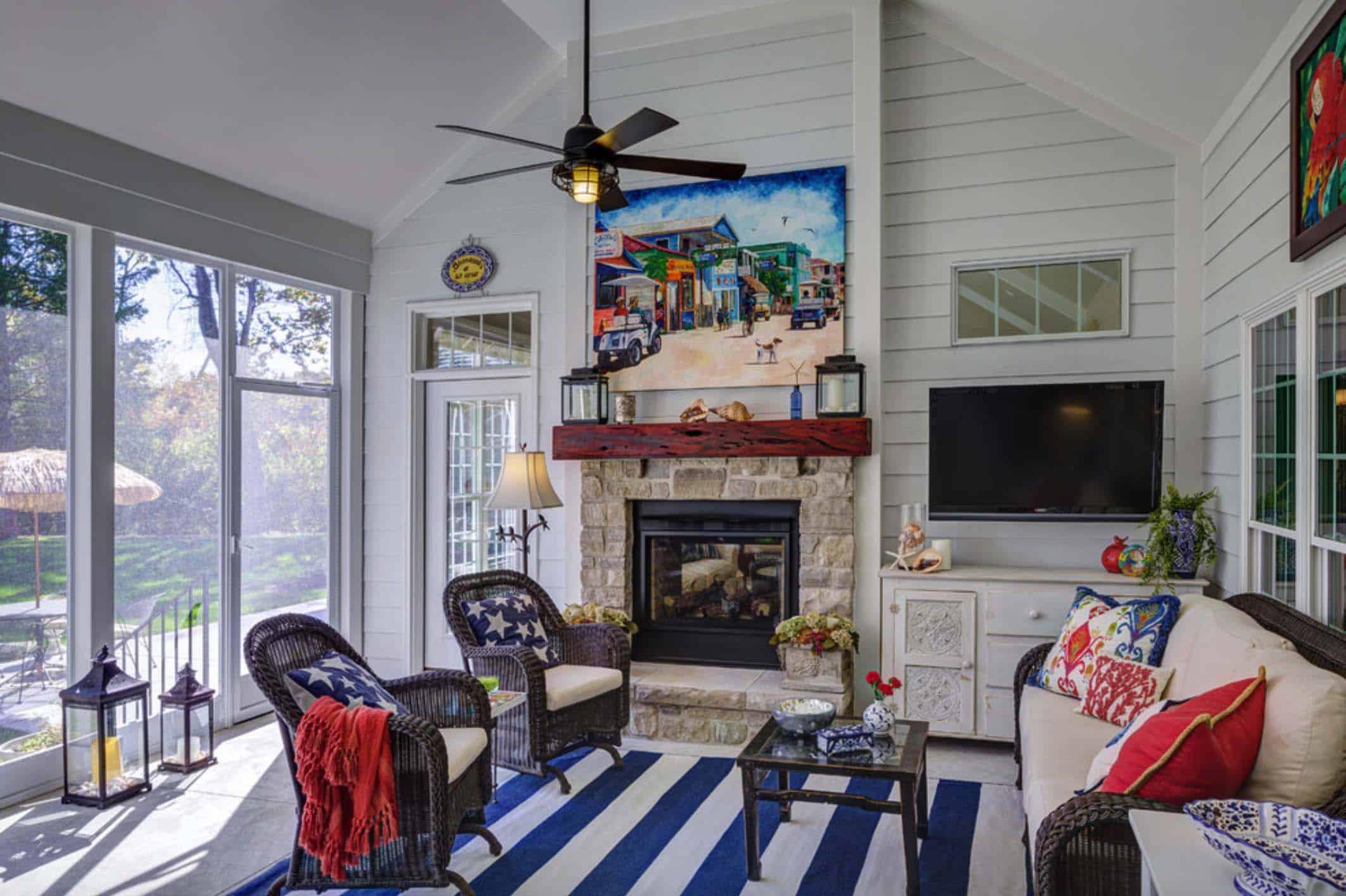 screened-porch-design-ideas