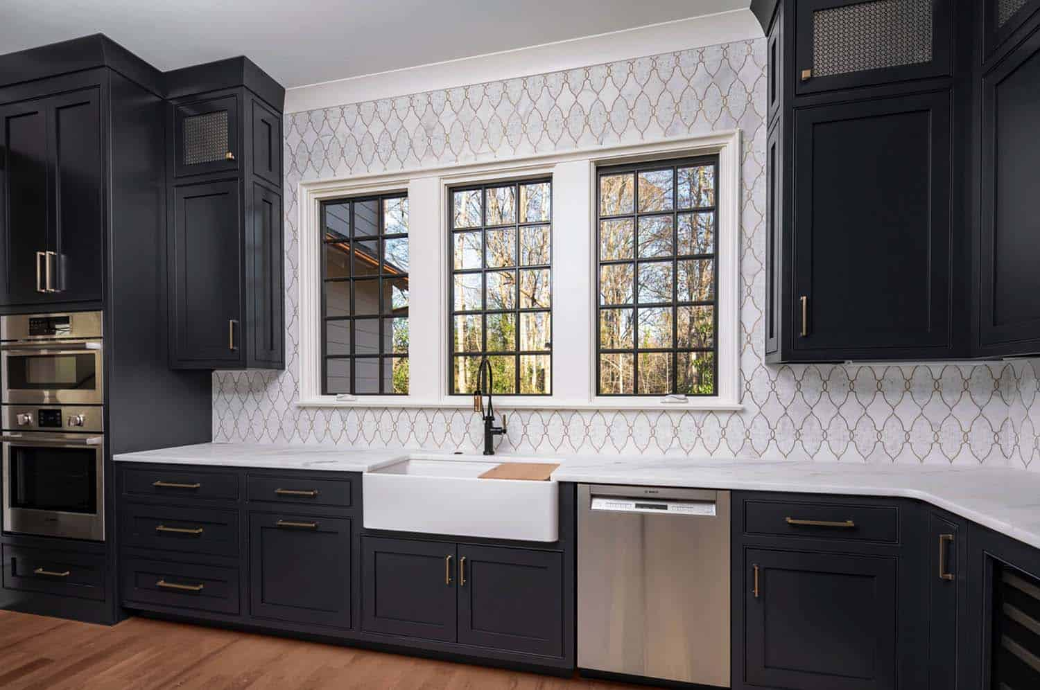 exceptional-home-transitional-kitchen