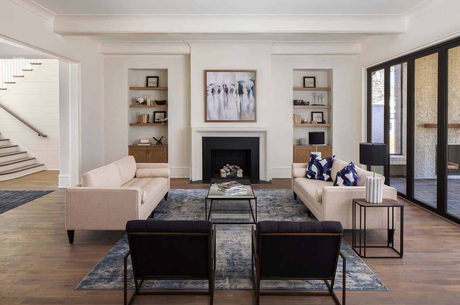 exceptional-home-transitional-living-room