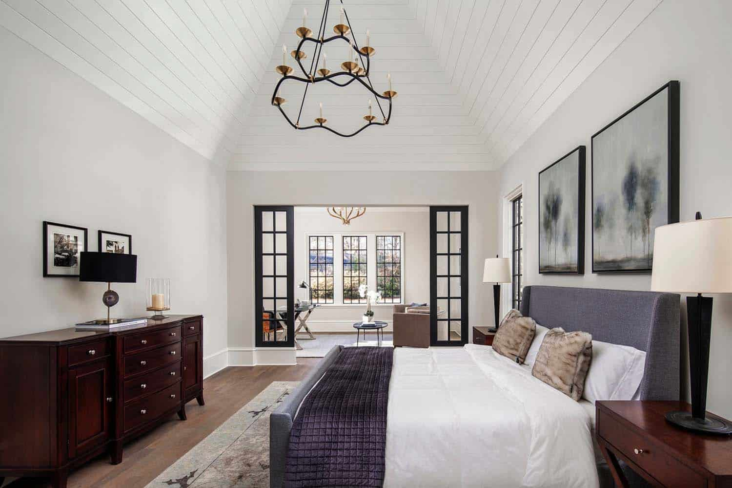 exceptional-home-transitional-bedroom
