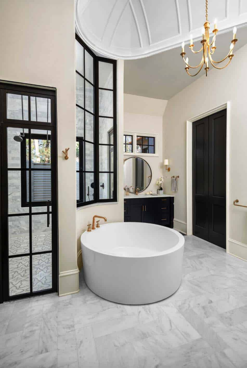 exceptional-home-transitional-bathroom