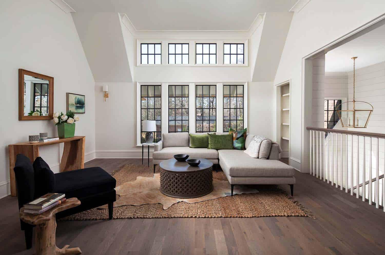 loft-traditional-family-room