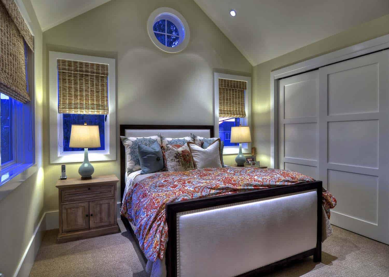 california-coastal-home-traditional-bedroom