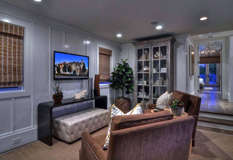 california-coastal-home-traditional-family-room