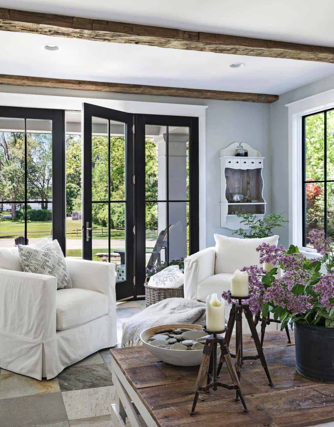 formal-living-room-beach-style-living-room