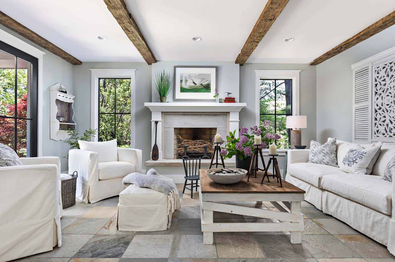 formal-living-room-beach-style-family-room