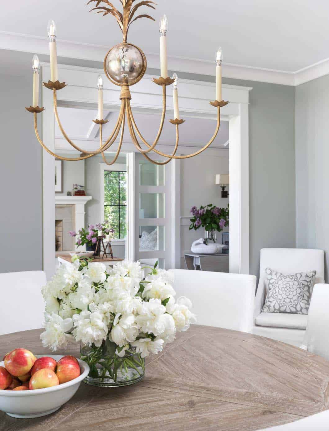 dining-room-table-beach-style-dining-room