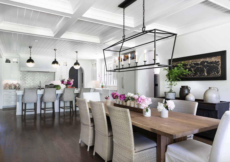 armhouse-kitchen-beach-style-kitchen