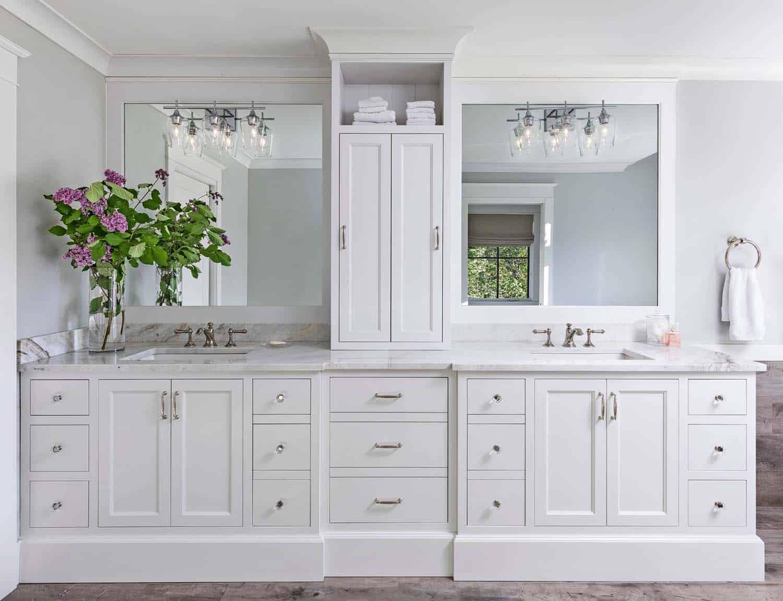 master-bathroom-cabinetry-beach-style-bathroom