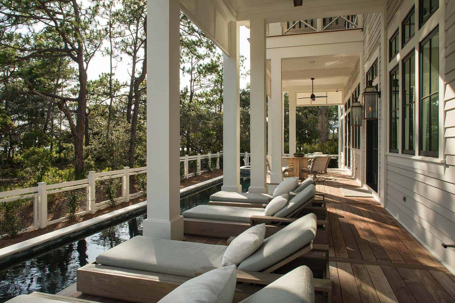 beach-house-exterior-patio